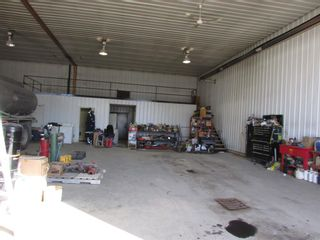 Photo 20: 36, 5431 Township Road 325B: Rural Mountain View County Industrial for sale : MLS®# A1084014