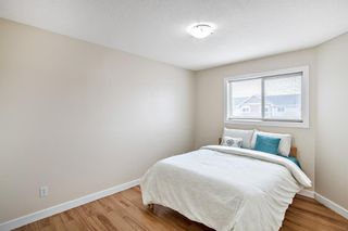 Photo 16: 222 Bayside Point SW: Airdrie Row/Townhouse for sale : MLS®# A1109061