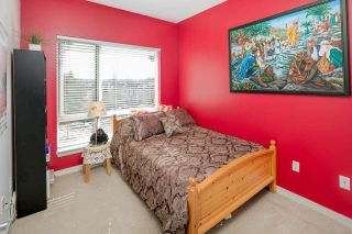 """Photo 17: 405 2478 WELCHER Avenue in Port Coquitlam: Central Pt Coquitlam Condo for sale in """"HARMONY"""" : MLS®# R2246470"""