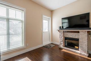 Photo 11: 13978 64A Avenue in Surrey: East Newton 1/2 Duplex for sale : MLS®# R2622542