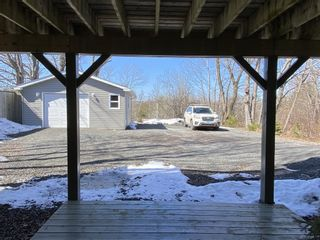 Photo 31: 2102 Queen Street in Westville: 107-Trenton,Westville,Pictou Residential for sale (Northern Region)  : MLS®# 202106477