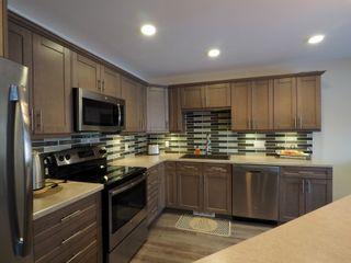Photo 9: 39 Radisson Avenue in Portage la Prairie: House for sale : MLS®# 202104036