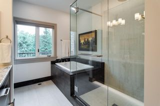 Photo 26: 38 Spring Willow Way SW in Calgary: Springbank Hill Detached for sale : MLS®# A1118248