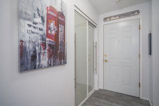 "Photo 14: 225 27358 32 Avenue in Langley: Aldergrove Langley Condo for sale in ""Willow Creek Estates"" : MLS®# R2612916"