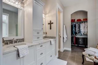 Photo 13: 2225 Bayside Road SW: Airdrie Detached for sale : MLS®# A1126801
