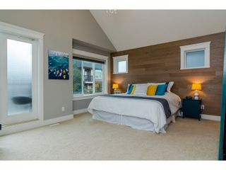 """Photo 17: 2568 163A Street in Surrey: Grandview Surrey House for sale in """"MORGAN HEIGHTS"""" (South Surrey White Rock)  : MLS®# R2018857"""