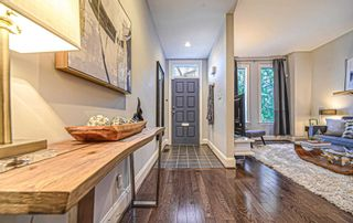 Photo 2: 378 Logan Avenue in Toronto: South Riverdale House (2-Storey) for sale (Toronto E01)  : MLS®# E4672177