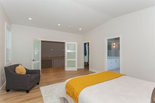 "Photo 12: 12281 GARDINER Street in Surrey: Crescent Bch Ocean Pk. House for sale in ""Crescent Beach"" (South Surrey White Rock)  : MLS®# R2201897"