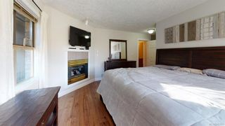 Photo 31: 14 500 Marsett Pl in Saanich: SW Royal Oak Row/Townhouse for sale (Saanich West)  : MLS®# 842051