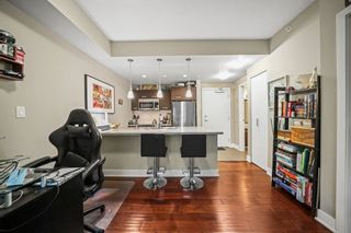 """Photo 6: 303 2957 GLEN Drive in Coquitlam: North Coquitlam Condo for sale in """"THE PARC"""" : MLS®# R2590434"""
