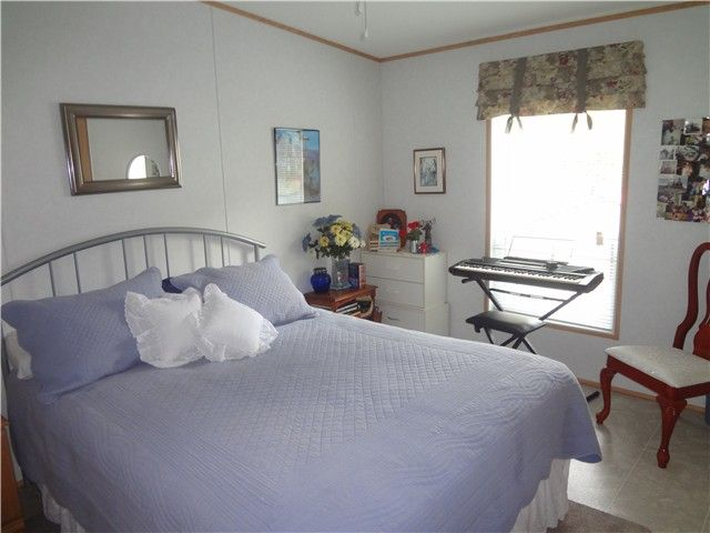 Photo 7: Photos: 58597 LOUGHEED Highway: Agassiz Manufactured Home for sale : MLS®# H1401102