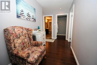 Photo 10: 119 Humber Road in Corner Brook: House for sale : MLS®# 1228251