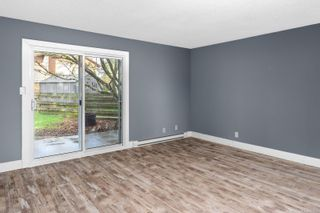 Photo 5: B 2320 Sooke Rd in : Co Hatley Park Half Duplex for sale (Colwood)  : MLS®# 863031
