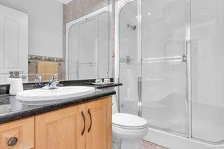 Photo 10: 6589 COLBORNE Avenue in Burnaby: Upper Deer Lake House for sale (Burnaby South)  : MLS®# R2507551