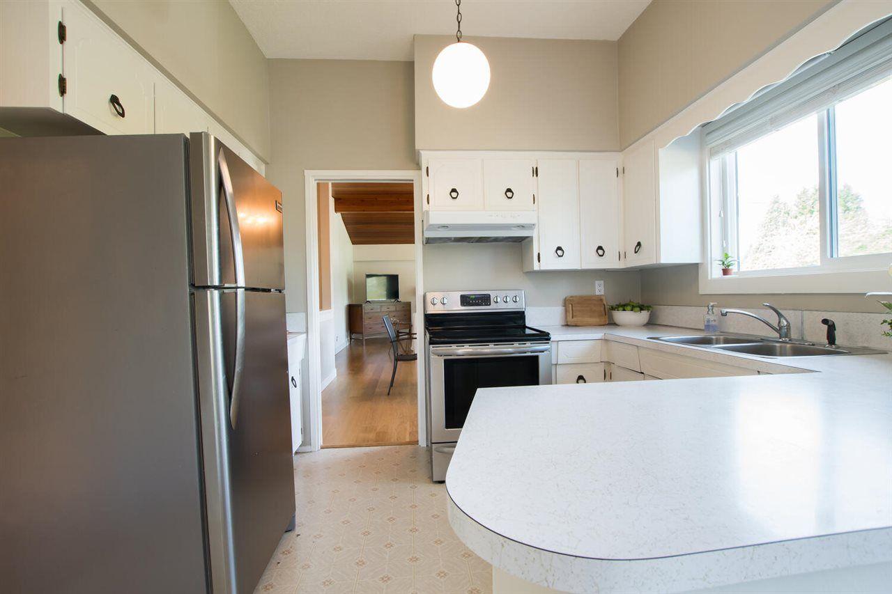 Photo 16: Photos: 5110 WILSON Drive in Delta: Tsawwassen Central House for sale (Tsawwassen)  : MLS®# R2501280