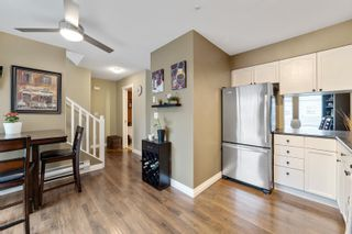 """Photo 13: 35 2450 LOBB Avenue in Port Coquitlam: Mary Hill Townhouse for sale in """"SOUTHSIDE ESTATES"""" : MLS®# R2625807"""