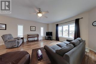 Photo 3: 313 12 Street SE in Slave Lake: House for sale : MLS®# A1105641