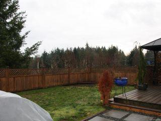 Photo 15: 9619 Askew Creek Dr in CHEMAINUS: Du Chemainus House for sale (Duncan)  : MLS®# 776863