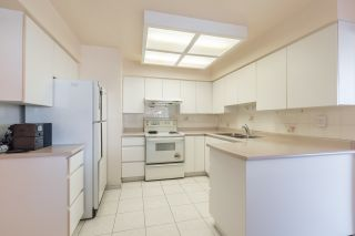 Photo 7: 7957 ELLIOTT Street in Vancouver: Fraserview VE House for sale (Vancouver East)  : MLS®# R2532901