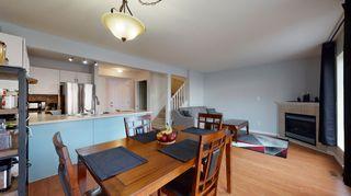 Photo 14: 13948 137 St in Edmonton: House Half Duplex for sale : MLS®# E4235358