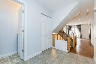 Photo 6: 13047 34 Street in Edmonton: Zone 35 Townhouse for sale : MLS®# E4265767