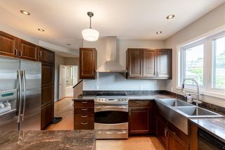 Photo 12: 336 Bartlet Avenue in Winnipeg: Riverview Residential for sale (1A)  : MLS®# 202119177