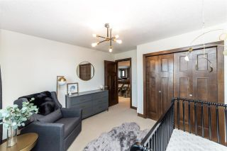 Photo 26: 10 Executive Way N: St. Albert House for sale : MLS®# E4244242