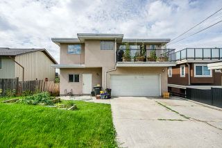 Photo 20: 8952 15TH Avenue in Burnaby: The Crest House for sale (Burnaby East)  : MLS®# R2396703