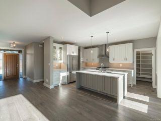 Photo 18: 538 Duggan Lane in PARKSVILLE: PQ Parksville House for sale (Parksville/Qualicum)  : MLS®# 827238