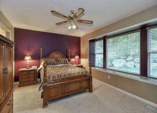 Photo 14: 26950 100 Avenue in Maple Ridge: Thornhill MR House for sale : MLS®# R2526301