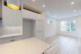 Photo 7: 2420 53 Avenue SW in Calgary: North Glenmore Park Detached for sale : MLS®# A1142922