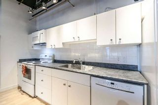 Photo 15: 253 ALEXANDER Street in Vancouver: Hastings Condo for sale (Vancouver East)  : MLS®# R2211027