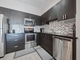 Photo 4: 305 117 Copperpond Common SE in Calgary: Copperfield Apartment for sale : MLS®# A1091003