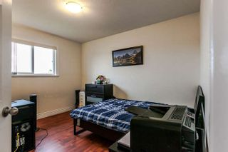Photo 17: 3965 PRICE Street in Burnaby: Central Park BS 1/2 Duplex for sale (Burnaby South)  : MLS®# R2189673