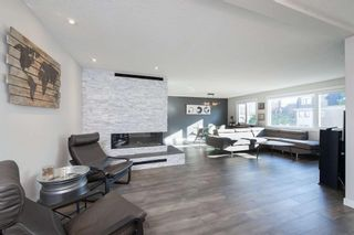 Photo 6: 4 1205 Cameron Avenue SW in Calgary: Lower Mount Royal Row/Townhouse for sale : MLS®# A1150479