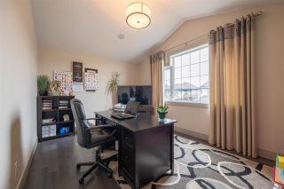 Photo 24: 12248 170 Avenue in Edmonton: Zone 27 House for sale : MLS®# E4246054