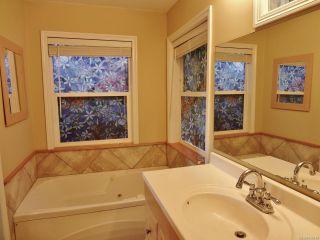 Photo 9: 713 Dogwood Rd in NANAIMO: Na South Jingle Pot House for sale (Nanaimo)  : MLS®# 830448