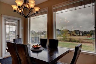 Photo 10: 736 BOULDER CREEK Drive S: Langdon House for sale : MLS®# C4139195