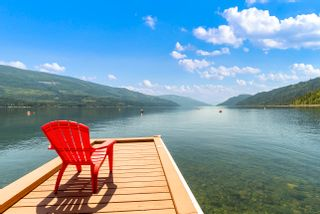 Photo 2:  in Anstey Arm: Anstey Arm Bay House for sale (SHUSWAP LAKE/ANSTEY ARM)  : MLS®# 10232070