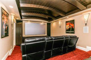 Photo 35: 2791 WHEATON Drive in Edmonton: Zone 56 House for sale : MLS®# E4236899
