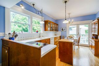 """Photo 6: 108 SIXTH Avenue in New Westminster: Queens Park House for sale in """"Queens Park"""" : MLS®# R2509422"""