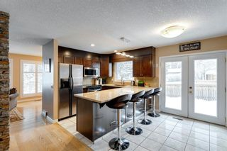 Photo 13: 303 Silver Valley Rise NW in Calgary: Silver Springs Detached for sale : MLS®# A1084837