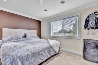 Photo 19: 14649 59A Avenue in Surrey: Sullivan Station House for sale : MLS®# R2527522