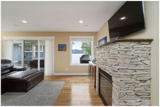 Photo 19: 1 1541 Blind Bay Road: Sorrento House for sale (Shuswap Lake)  : MLS®# 10208109