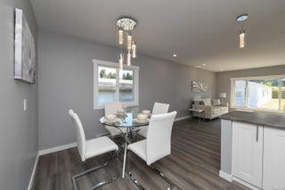 Photo 23: 16 1240 Wilkinson Rd in : CV Comox Peninsula Manufactured Home for sale (Comox Valley)  : MLS®# 881930