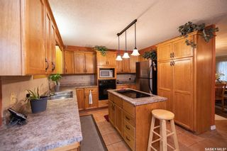 Photo 15: 231 Marcotte Way in Saskatoon: Silverwood Heights Residential for sale : MLS®# SK869682