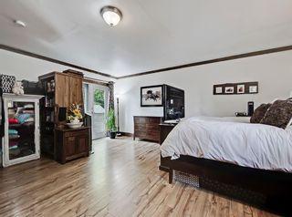 Photo 21: 2414 22 Street: Nanton Detached for sale : MLS®# A1035332
