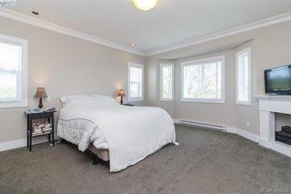 Photo 10: 927 Shirley Rd in VICTORIA: Es Kinsmen Park Half Duplex for sale (Esquimalt)  : MLS®# 813669