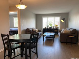 Photo 6: 20 4850 HARBOUR LANDING Drive in Regina: Harbour Landing Residential for sale : MLS®# SK858935