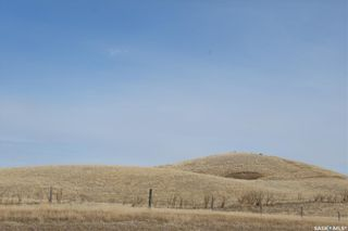 Photo 45: Dean Farm in Willow Bunch: Farm for sale (Willow Bunch Rm No. 42)  : MLS®# SK845280